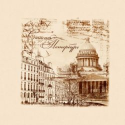 Petersburg pillow 02a