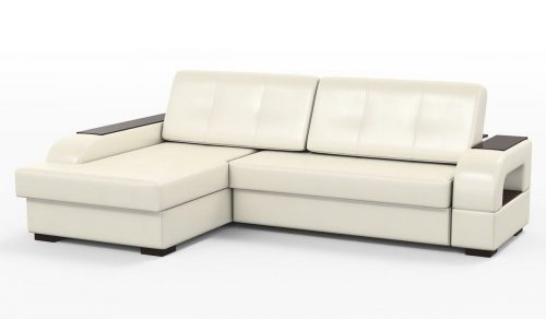 oregon Natural 02 sofa