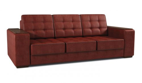 oregon Natural 04 sofa