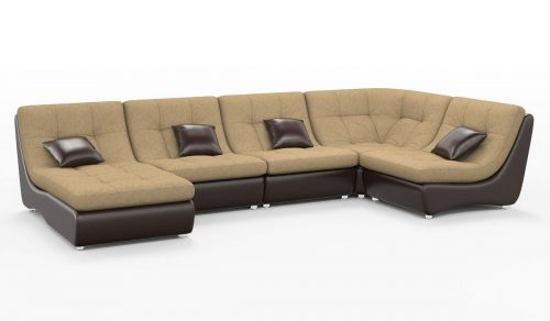 visconti 02 sofa