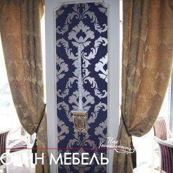 Музыкальный клуб «Шаляпин»