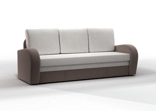 armando sofa 1