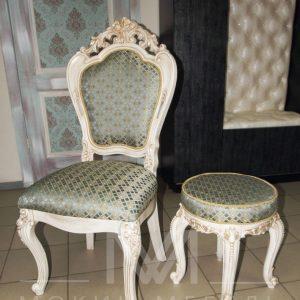 Малые формы мебели для Вашего интерьера