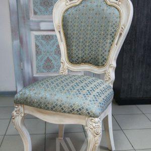 стул Барокко