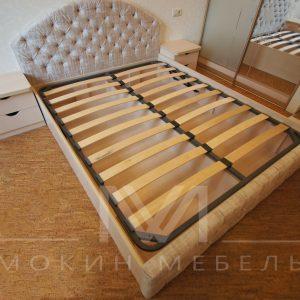 Набор мебели для спальни Одуванчик