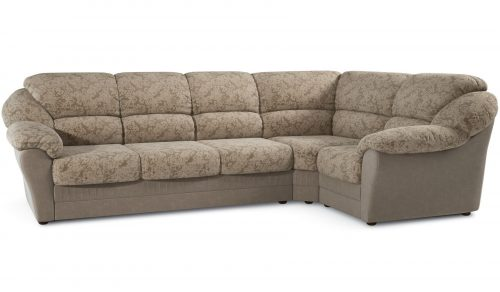 laurel sofa 1