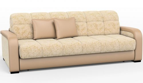 laurel sofa 2