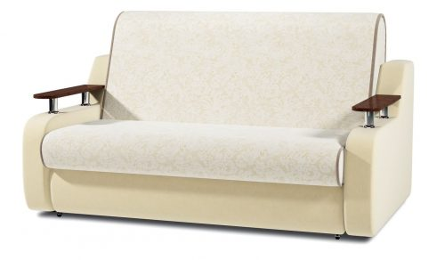 laurel sofa 5