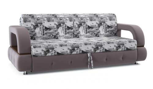 moscow sofa 2