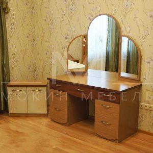 """Мебель для спальни """"Тростник"""""""