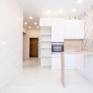 Кухня со скидкой Модерн