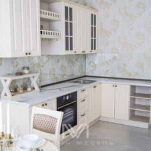 Кухня со скидкой Классика