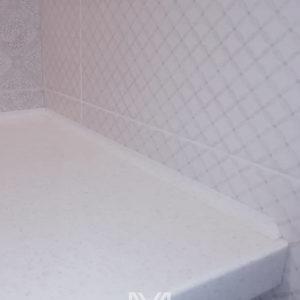 Ванная на заказ Balena